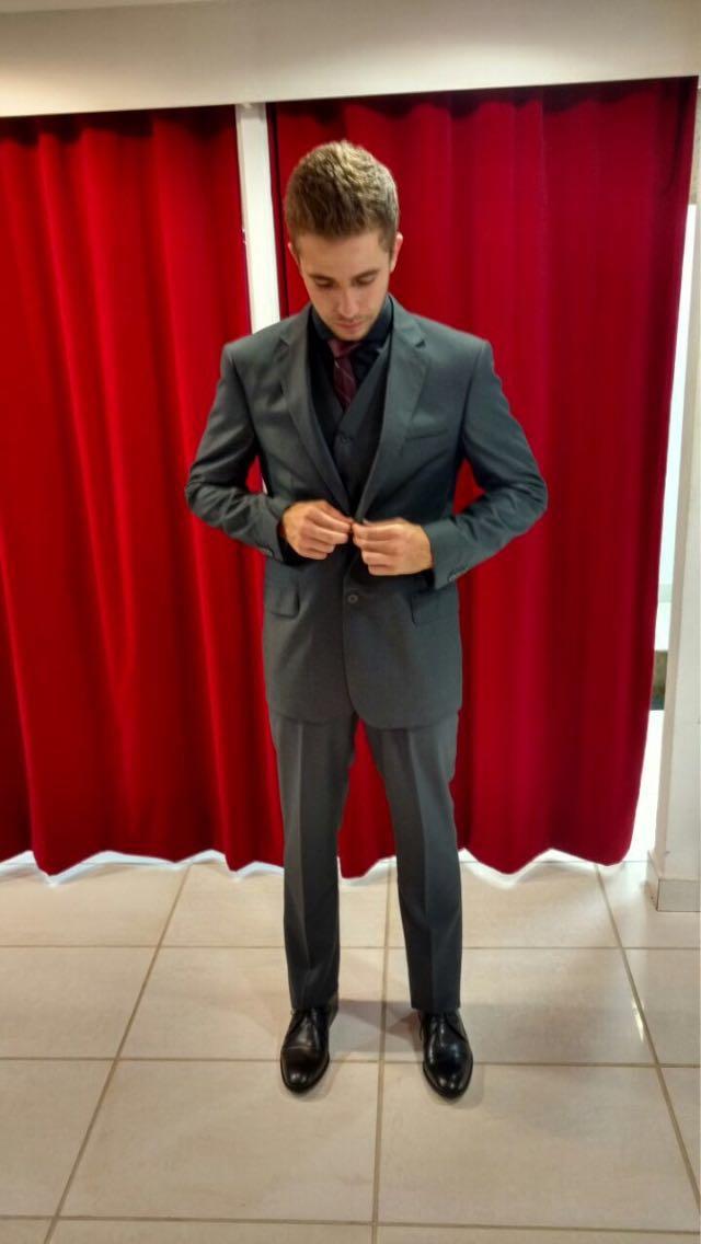 Aramis Social Masculino 4