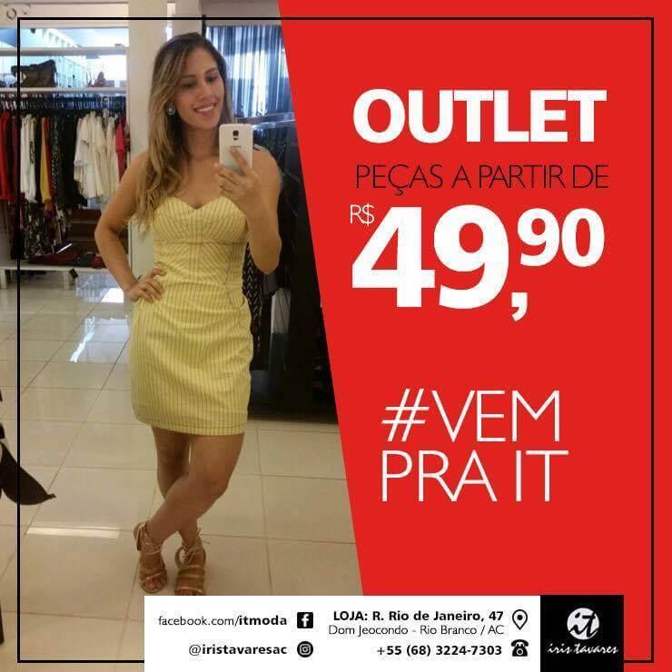 Vestidos com preços especiais
